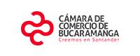 592ef4fdd680d_camara-bucaramanga.jpg