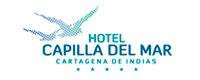 592ef53181889_capilla-del-mar.jpg