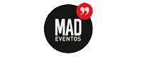 592ef79760b67_mad-eventos.jpg