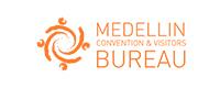 592ef7c30923b_med-convention-bureau.jpg