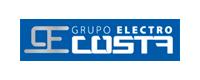 592f1e81c365d_electrocosta.jpg