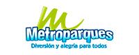 592f1f01c7428_metroparques.jpg