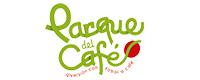 592f217029451_parque-cafe.jpg