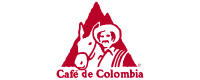 592f36c09e80a_cafedecolombia.jpg