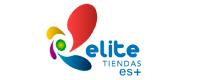 5932d9c33b8d3_elite.png