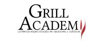 5932da1d29121_grill_academy.png