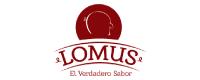 5932da34a392c_lomus.png