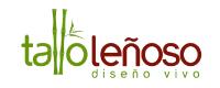 5932daa51eba7_tallolenoso.png