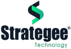 Servicio Strategee Technology