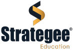 Servicio Strategee Education