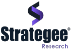 Servicio Strategee Research