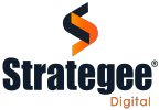 Servicio Strategee Digital