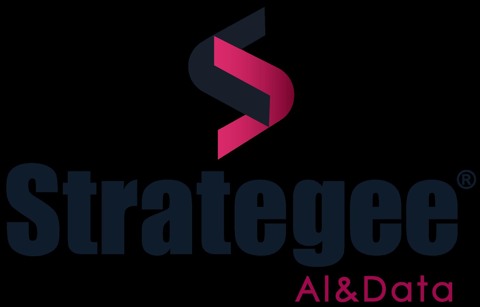 Servicio Strategee AI & Data