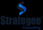 Servicio Strategee Consulting