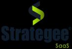 Servicio Strategee SaaS